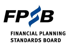CFP Certification